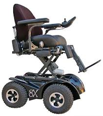 Hoveround Power Chair Accessories by 139 Best Wheelchair Technology Images On Pinterest Wheelchairs