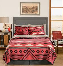 Pendleton Saxony Hills Bed Set $368