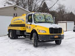 100 Sewer Truck The Despicable Truck Album On Imgur