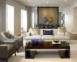 candice olson living rooms with fireplaces centerfieldbar com