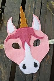 Funny Halloween Half Masks by 21 Easy Diy Halloween Masks How To Make A Halloween Mask