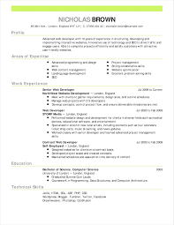 Resume: Server Resume Objective Floating Restaurant Skills ... Example Waitress Resume Restaurant Sver Sample Monstercom Rumes For Food Svers Qualified Examples Service Objective Inspirational Restaurant Resume Objective Examples Kozenjasonkellyphotoco Floating Skills Awesome Image Collection Exelent 910 Food Sver Skills Samples Pin On Template And Format How To Write A Perfect Included Hairstyles For Stunning