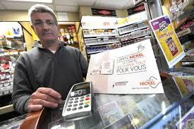 bureau de tabac compte nickel en 2014 les clients pourront ouvrir un compte bancaire dans