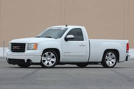 2008 GMC Sierra - 2014 Truckin Throwdown Competitors Photo & Image ... 2008 Gmc Sierra 1500 News And Information Nceptcarzcom 2011 Denali 2500 Autoblog Gunnison Used Vehicles For Sale Gm Cans Planned Unibody Pickup Truck Awd Review Autosavant Hrerad Carlos Hreras Slamd Mag Trucks Seven Cool Things To Know Sale In Shawano 2gtek638781254700 2500hd Out Of The Ashes Exelon Auto Sales Xt Concepts Top Speed