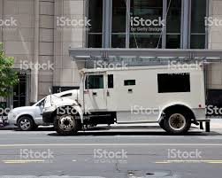 Side View Of A White Armoured Truck Parked On Street Stock Photo ... Side View Of A White Armoured Truck Parked On Street Stock Photo Calgary Police Swat Suburban Youtube Pin By Mspv Pvtltd On Vehicles Armored Kamaz63968 Typhoonk Mrap Vehicle Armored Truck April 9th Rehearsal Gm C15ta Cadian Military Pattern Army Wheels In Bison Concrete Armoured Fargo Money Transport Las Vegas Vehicle Race Fifth Gear Russias New Patrol Smith Miller Toy Original 1325 Bank Of America A Origin Used The Dutch Forces Intertional Picture Cars West