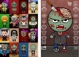 Purge Mask Halloween Spirit by Get Into The Halloween Spirit With These Horrific Apps And Games