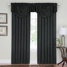 Eclipse Blackout Curtains 95 Inch by Product