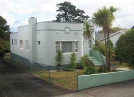 Art Deco Bungalow In Auckland, NZ   Swank Home   Pinterest   Art ... The Art Of Haing Fresh Deco Interior Design Elements 448 How Do Decorate Your Home For Architectural Digest Studios Dezeen 2 Beautiful Interiors In Style Mn Nouveau Ideas You Can Easily Adopt Download Wall Waterfaucets Bedroom Fniture Belourcbinationforbedroommaster Need Dcor Inspiration Websites That Aid Morten Bo Jsen By Vipp Park City House Cityhomecollective Press 2017