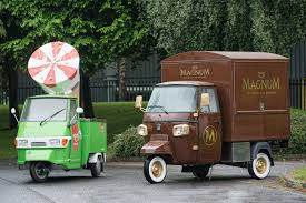 Ice Cream Van Conversions & Ice Cream Bikes For Sale - The Big Coffee China Excellent Design Suitable Price Ice Cream Carts Food Trucks Classic Box Van Vintage 1966 Intertional Military Delivery Truck Style Good Humor Is Bring Back Its Iconic White This Summer Good Humor Ice Cream Truck Trailer For Sale 1 Flickr Rocky Point Hello Italian Style Frozen Treats Soft For Sale Stock Photos With Montclair Roots This Weblog Old Images Alamy Heritage Archives Whitby Morrison Royalty Free