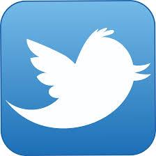 Josip On Deck Twitter by Ssm United Full Shipmanagement Crew Management Chartering