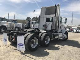 USED 2007 KENWORTH T800 TANDEM AXLE DAYCAB FOR SALE IN MS #6909 2013 Vactor 2112 Hxx Pd 12yard Hydroexcavation Truck W Sludge Pump Kenworth Tow Best Image Kusaboshicom Cars For Sale In Iowa Day Cab Trucks Sale Coopersburg Liberty 1982 Kenworth W900 Stock 43839 Cabs Tpi 2003 T2000 For Sale 562572 W Model Tractor Parts Wrecking Diagram Of A Dump Elegant Used T660 Tandem Axle Sleeper 8881 Rr Classic Ltd 2005 T800 Texas Star Sales