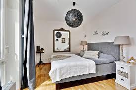 deco chambre style scandinave superior deco chambre parentale design 6 d233co chambre style