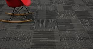 carpet tiles carpet tiles offers free sles of their products