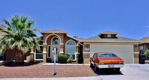Helping You Find Homes for Sale in El Paso El Paso Texas