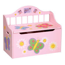 15 best toy box for belle images on pinterest toy boxes