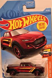 100 Hot Trucks 2Tuff HW 610 NEW FOR 2019 The HobbyDB Marketplace