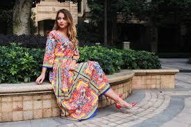 beautiful red boutique long dress avheels