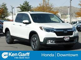 New 2019 Honda Ridgeline RTL-E Crew Cab Pickup #1H90238   Ken Garff ... 2019 New Honda Ridgeline Rtle Awd At Fayetteville Autopark Iid 2017 Leer 100xr Topperking 2007 100xq Crew Cab Pickup 1h90251 Ken Garff In Orem 2h90153 Erie Ha4447 Rtl 18224093 Are Fiberglass Truck Cap Tw Series Aretw Heavy Hauler Trailers First Drive Release Car Zseries Shell On Youtube Looks Cventional But Still Rtlt Ogden 3h19172