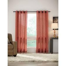 Kohls Magnetic Curtain Rods by Curtains Home Depot Curtains Home Depot Curtain Rods Spring
