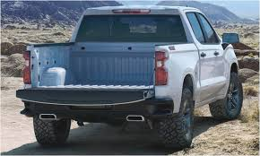 2019 Silverado Z71 2019 Gmc Sierra 1500 2019 Chevy Silverado 1500 ... Chevrolet Advance Design Wikipedia 1945 1946 Trucks 112 Ton 4 X 1943 Military Chevy Truck Lalo0262 Flickr These 11 Classic Have Skyrocketed In Value Best 2019 Silverado Headlights Collections Types Of 1500 Wheels Gallery Moibibiki 1 Ram Pickup Truck S Jump On Gmc Sierra Lucky Collector Car Auctions Fire C8a Google Search Stylised Vehicles Indisputable Image Gallery Ideas 1948 For Sale At Www Coyoteclassics Com Sold Youtube 1941 1942 1944 And 36 Similar Items