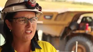 Women In Mining: Peita Heffernan Shares Her Story On Truck Driving ... 10 Best Cities For Truck Drivers The Sparefoot Blog Requirements For Overseas Trucking Jobs Youd Want To Know About Download Dump Truck Driver Salary Australia Billigfodboldtrojer How Went From A Great Job Terrible One Money Become Mine Driver Career Trend Women In Ming Peita Heffernan Shares Her Story On Driving From Amelia Dies Powhatan Crash Central Virginia Should I Do Traing Course Minedex Dump Charged With Traffic Vlations After New City What Is Average Pay Image York Cdl Local Driving Ny