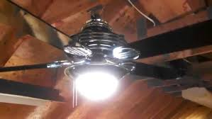 Hunter Ceiling Fan Remote Issues by Lowes Hunter Ceiling Fans Architecture Black Fan With Remote