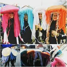 Diy Jellyfish Costume Tutorial 13 by Diy Jellyfish Costume Maskerix Com