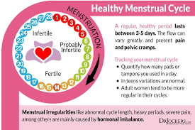 Thick Uterine Lining Shedding During Period by 6 Benefits Of Chasteberry For Pms Drjockers Com