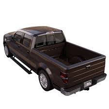 Build Your Billy Box | Billy Boxes American Fullsize Brown Pickup Truck Vector Image Artwork Derek Alisa Browns 1967 Ford F100 Grhead Next Door Kenworth T610 Brown And Hurley Ram Unveils New Color For 2017 Laramie Longhorn Medium Duty Work Ups Package Delivery Trucks Macon Georgia South Street Center Big 93 F150 Xlt 4x4 Ford Truck Enthusiasts Forums Blake Edges Jerry Wood Super Win Madison Classic Brothers Show Performance Online Inc Gary Browns 1957 Chevy Goodguys Of The Year Ebay Motors Blog Doug Donna Brown Tirement Farm Auction Fraser Auctions Ltd This Sleek 1968 Makes A Case Fordtruckscom