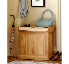 Bench Shoe Storage by Small Shoe Storage Bench Seat Shoe Storage Cabinet With Seating