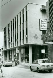 suburbs chatswood cbd history and heritage willoughby