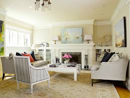 wall light attractive light yellow walls living room as well as