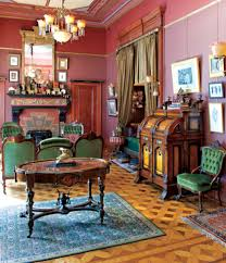 100 Victorian Period Homes 3 Flooring Options For Old House Journal Magazine