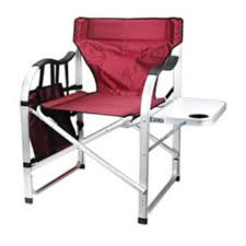 Maccabee Folding Directors Chair Design Costco Beach Chairs For Inspiring Fabric Sheet Chair Mac Sports 2in1 Outdoor Cart Folding Lounge Wlock Tanning Lot 10 Pair Of Director By Maccabee Auction The Best Camping Travel Leisure Plastic Table And Chairs 0 Reviews Teak Folding Aotu At6705 Portable Fishing Thicken Armchair Picture Of Fresh Unique Hercules Plastic Black Cadesiragico For A Heavy Person 5 Heavyduty Options Timber Ridge Directors 2pack With Side Table Macsports How To Fold Up