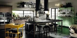 diesel küche wien designer küche in wien kaufen