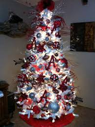Griswold Christmas Tree by This Year I Will Be Adding An Alabama Christmas Tree To My