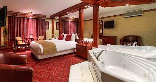 chambre avec bain chambre avec bain tourbillon les suites de laviolette
