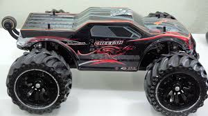 The Fastest Electric Rc Truck, | Best Truck Resource Amazoncom Best Choice Products Powerful Remote Control Truck Rc Trucks With Reviews 2018 Buyers Guide Prettymotorscom Buy Original Mini Big Foot Car 24ghz 124 Scale Truggy Rtr Racing Rc Trailfinder 2 Chevy Truck And Gooseneck Trailer Video Dailymotion Adventures Large Scale Radio Control Trucks On The Track Best Cars To Buy In 2017 Cars Buggies Pinterest New Bright 114 Silverado Walmart Canada Rock Crawlers Off Road Controlled Trail Helion Conquest 10mt Xb 110 2wd Monster Hlna0766 Red 6x6 Mud Action By Insane Will Blow You Jlb Cheetah Brushless Monster Truck Review Affordable Super
