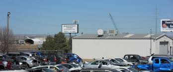 ABQUSEDPARTS Quality USED Auto Parts - ONLINE ORDERING - Parts Department Rhode Island Truck Center East Providence Drivers Way Pelham Al Great Used Cars Service Obsolete Ford Automotive Whosale Of Va Aftermarket Medium Duty Body Best Resource Our Internal Network Over 100 Uhaul Owned Parts Warehouses Is Download Autoparts Online Car Solutions Review Super Wind Warm King 8kw 24v Diesel Air Parking Heater Air8kw24vdw Hrxl Towbars Secohand Towbar For Vehicles Wrecker Nz Window Lift Sliding Pivot Regulator Clip Auto Fastener For Bmw E32 And Accsories Catalog Arizona