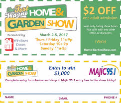 Home And Garden Show Coupons Coupon For Home And Garden Show Lovely Mg 6569 Copy Backyard Escapes Tickets Coupons Fort Wayne Northwest Flower As The Pipe Turns How To Save At Lowes Rebates More Codes Flipkart Shopclues Couponspaytm Fall Custom Stone Creations New Connecticut Pittsburgh 21 And Decor23