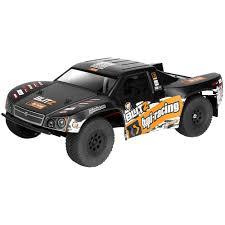 HPI Racing 1/10 Blitz Flux Brushless RTR King Motor Baja T1000 Black 29cc 15 Scale 2wd Hpi 5t Style Rc Racing Ford Svt Raptor Crawler Rtr Big Squid Car Savage Ss 41cc Old School Discontinued Kit Truck Youtube Wheely 4wd Monster By Hpi106173 Cars Trucks New Models Price Dalys Jumpshot Mt 110 Electric Savage X 46 Hobby Recreation Products Sc Brushed Fast Tough Short Course 112601 Xl K59 Nitro Amazon Canada Blitz Flux Shortcourse Amain Hobbies Xs Minimonster Vaughn Gittin Jr Edition