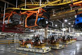 Ford Truck Plant Louisville Human Resources - The Best Plant 2018 Ford Motor Co Historic Photos Of Louisville Kentucky And Environs Cars And Trucks Are Americas Biggest Climate Problem For The 2nd Investing 900m In Truck Plant Wkms How To Apply A Job Company Case Studies Luckett Auto Industry Healthy Enough To Withstand Next Downturn Analysts Suspends Production Of F150 Oakville Assembly Wikipedia Sales Continued Hot Streak October Wsj Trails The Nation In Growth Rate Jobs Population Union Reach Tentative Contract Agreement Insider