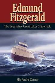 crew of the edmund fitzgerald yahoo image search results
