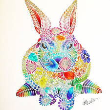 Animal Kingdom Coloring Book Hippo Best Ideas About Colouring Tips And