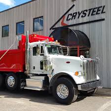 Crysteel Truck Equipment - YouTube Etipper Crysteel Dump Body Kaffenbarger Truck Equipment Co Ford Work Trucks Vans Exeter Pa Barber Reouesr Foracnon Dejana 5 Yard With Plow Utility Blue Earth County Sheriff Log July 2122 2017 Police Logs 2019 Bradford Built Truck Body Lake Crystal Mn 121037444 Show Hlights Trailerbody Builders Finance Solutions