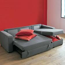 canap lit avec rangement canape lit avec rangement canapac convertible design coffre de gris