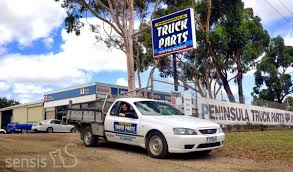 Peninsula Truck Parts On Mornington, VIC 3931 | Whereis® Putin Opens Crimean Bridge Condemned By Kyiv Eu Yorke Peninsula Recycling Youtube Credit Application California Cservation Corps Truck Press Gallery Towing The 10 Best Date Ideas Ever Invented On The Sf 2018 Repulse Door County Pulse Western Star Trucks Customer Testimonials Michigan Upper Logging Stock Photos Community Acvities Washington School Supply Drive Why Do Trucks Park In Bike Lanes Portland