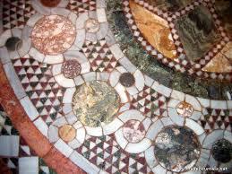 22 best cool floors images on pinterest mosaics granite and