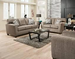 American Furniture Gallery Az American Furniture American