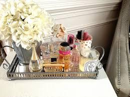 30 Best Parfum Display Images On Pinterest